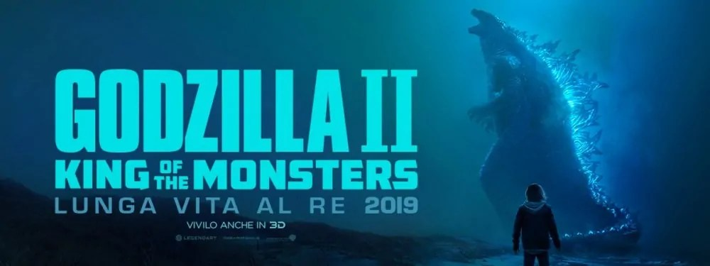 godzilla 2 king of the monsters