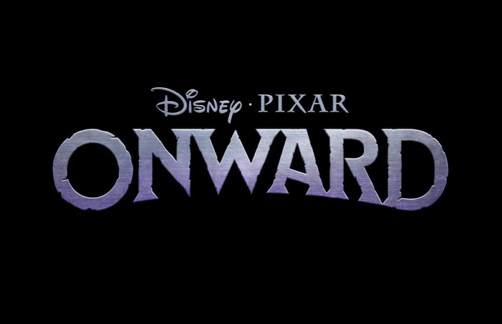onward pixar