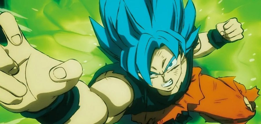 dragon ball super broly uci