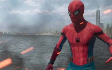 Spider-Man: Far From Home - Il trailer italiano ed il taglio più action