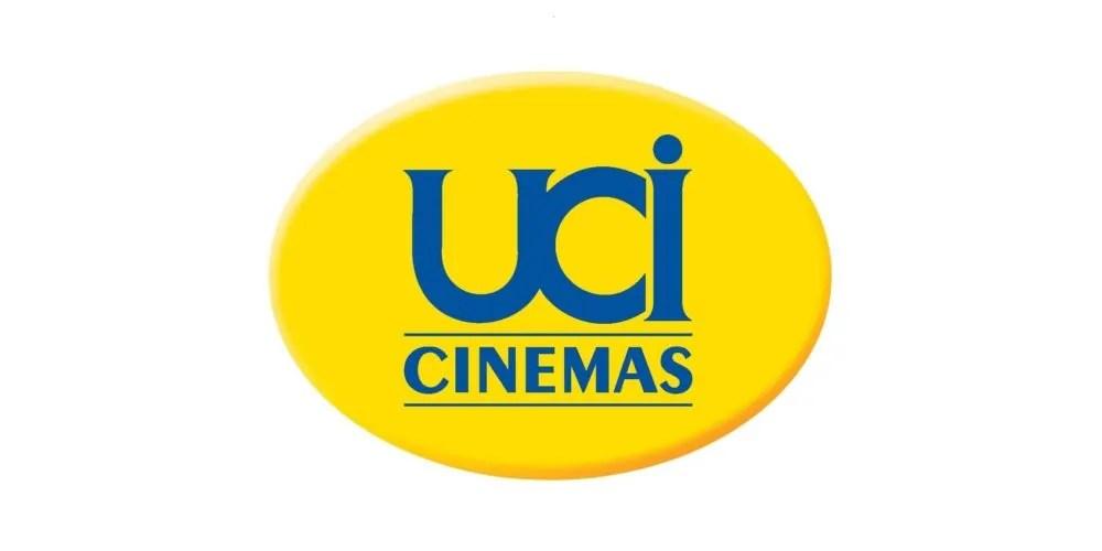 UCI Porta di Roma inaugura la prima sala IMAX della capitale