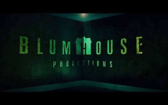 blumhouse film