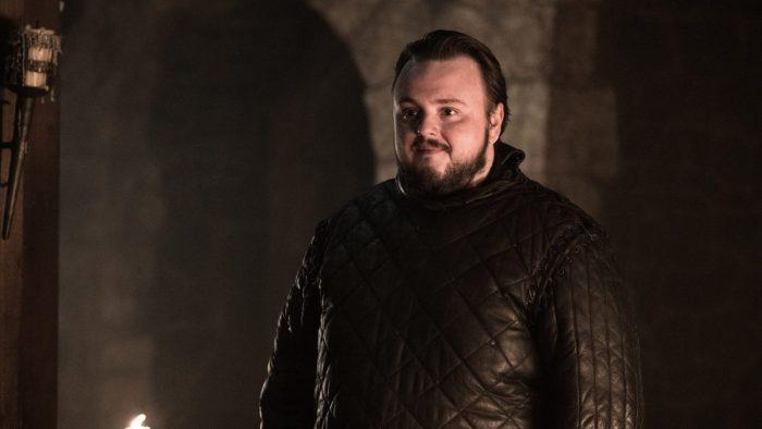 [First Look] Un mucchio di foto dall'ultima stagione di Game of Thrones