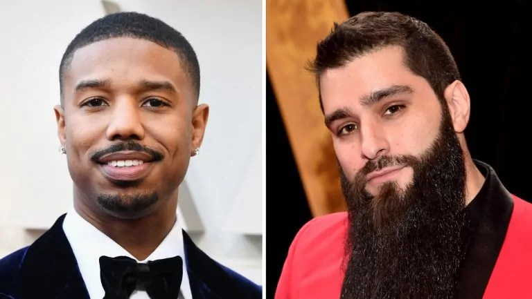Michael B. Jordan e Jordan Vogt-Roberts insieme per un monster movie