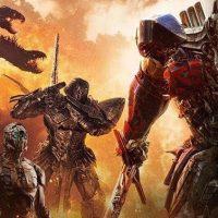 Il sequel di Transformers: L'ultimo Cavaliere è ufficialmente morto
