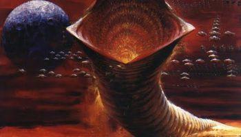 Dune The Sisterhood