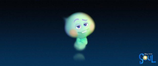 [D23] Cast vocale e trama per Soul, il nuovo film d'animazione Pixar
