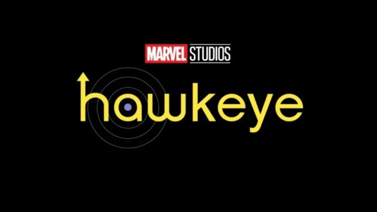 Hawkeye Serie tv Marvel