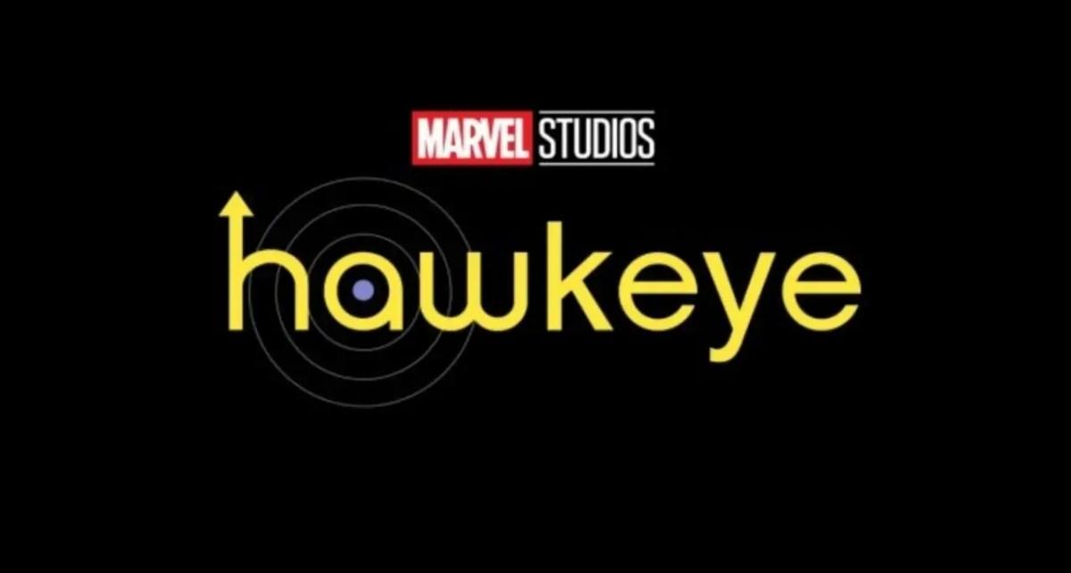 Hawkeye Serie tv Marvel