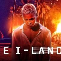The I-Land, la recensione della serie sci-fi di Netflix