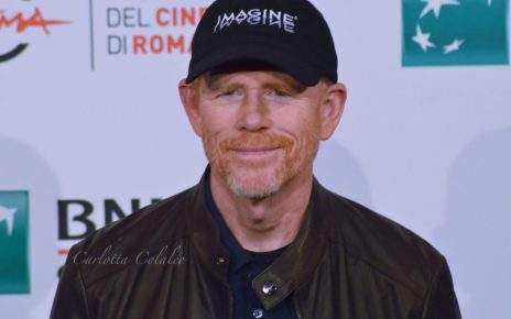 Ron Howard Romaff14