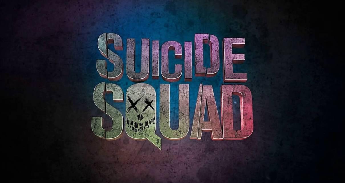 The Suicide Squad Film