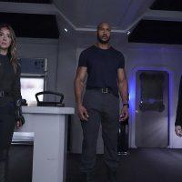 Agents of SHIELD, la recensione della sesta stagione
