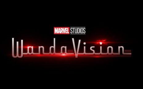 WandaVision Serie tv