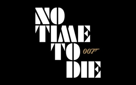 NO TIME NO DIE FILM