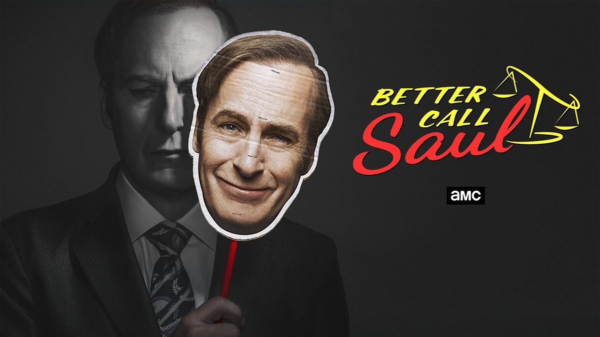 Better Call Saul Serie tv
