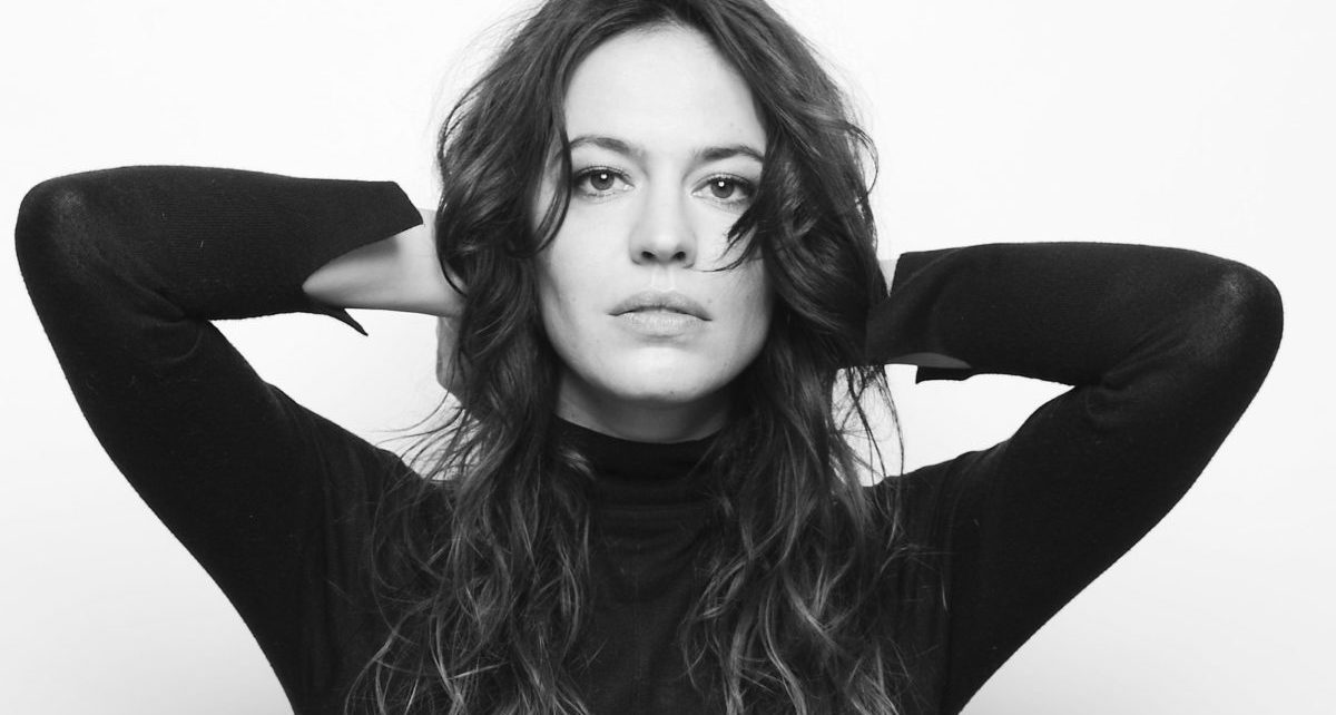 Intervista a Giorgia Sinicorni, star della serie tv Missions