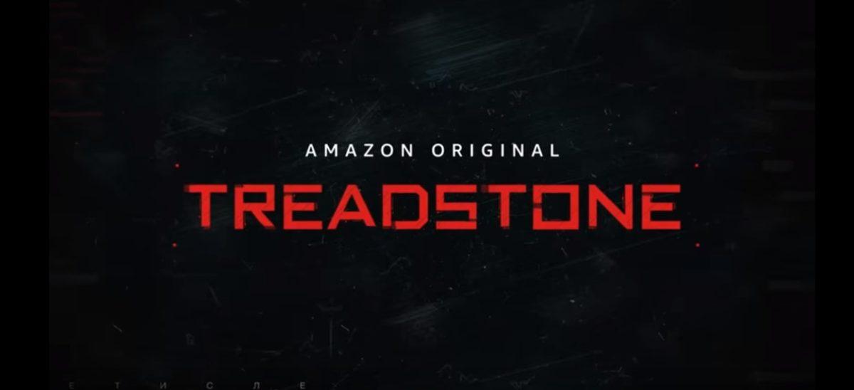 Treadstone Serie tv Recensione