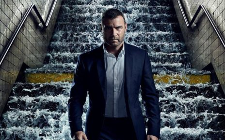 Ray Donovan Serie tv Cancellata