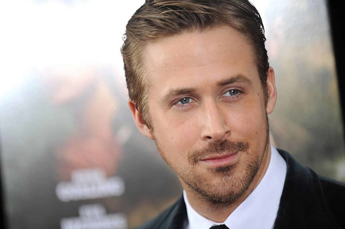 Ryan Gosling - Film
