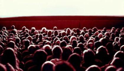 Premio Cinema Giovane