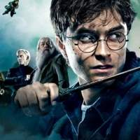 Harry Potter: La Warner a lavoro su una serie tv?