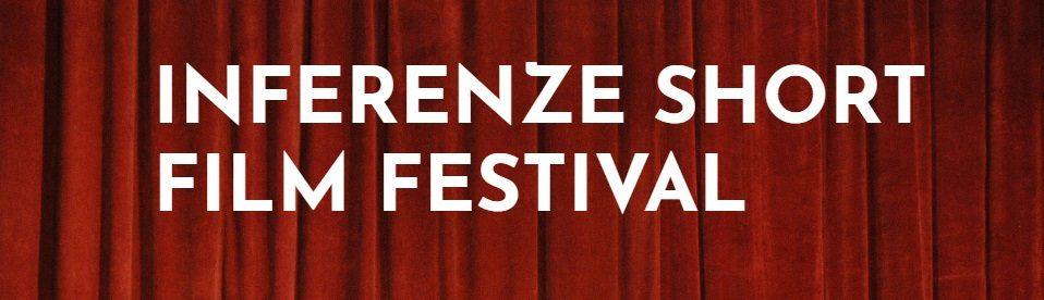 Inferenze Short Film Festival