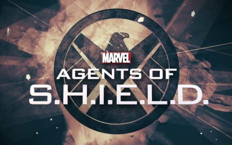 Agents of SHIELD - Settima Stagione