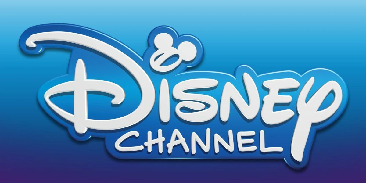 Disney Channel - Chiude