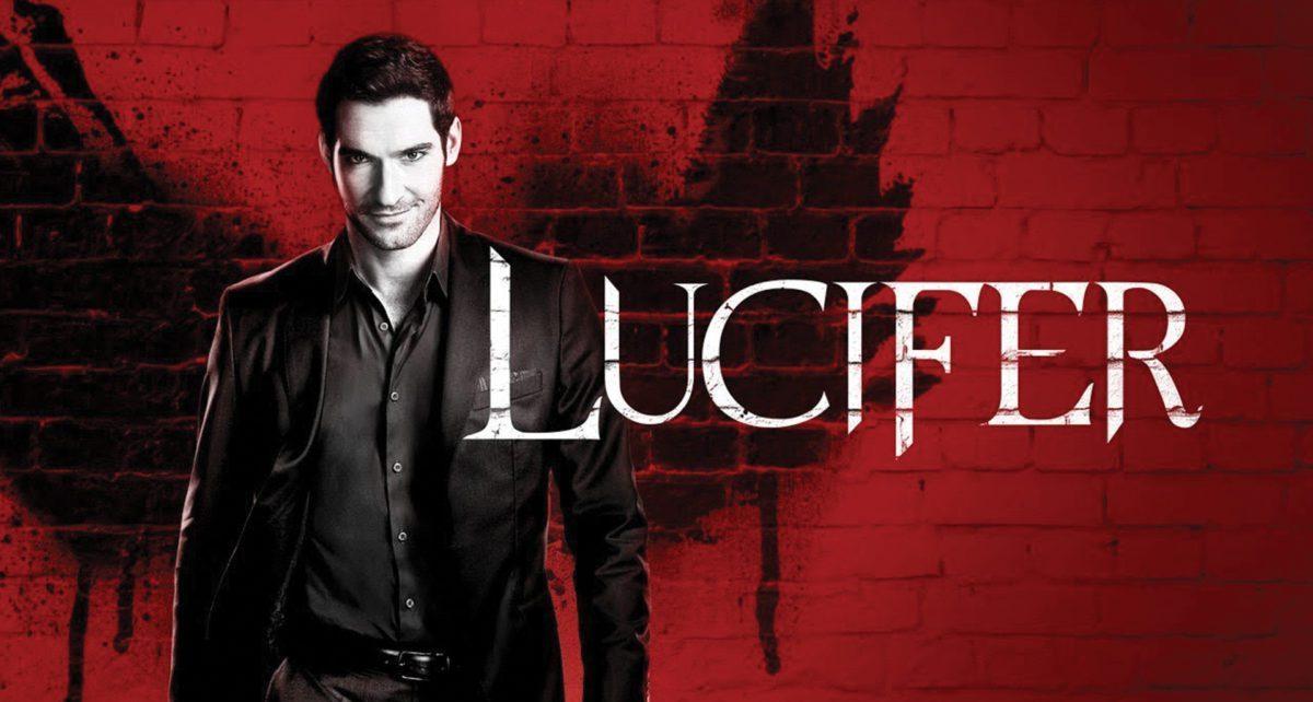 Lucifer quinta stagione