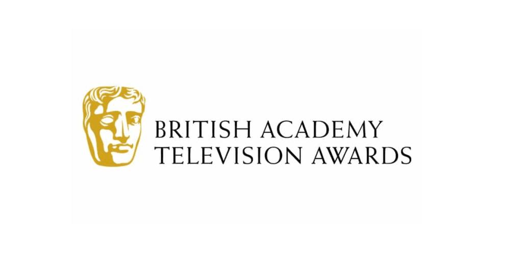 Bafta Television