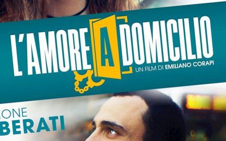 L'amore a domicilio - Film