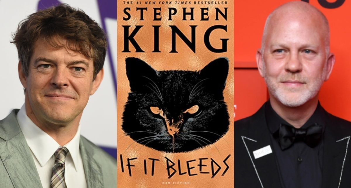 Mr. Harrigan's Phone di Stephen King: arriva l'adattamento per Netflix