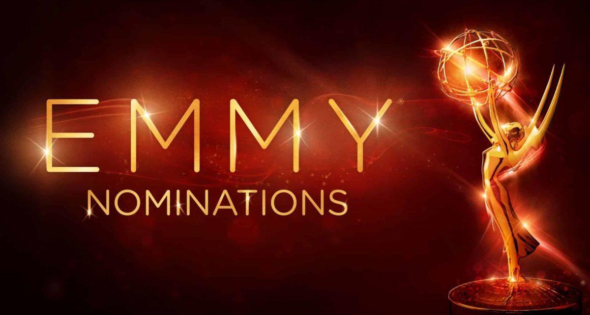 Emmy 2020: Watchmen domina, ecco tutte le nominations