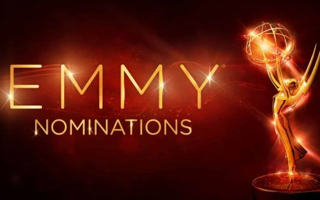 Emmy 2020: Watchmen domina, ecco tutte le nominations