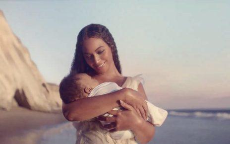 Black is King: Beyoncé sbarca su Disney+