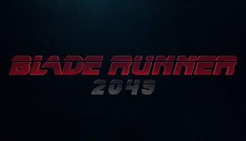 Blade Runner Serie animata