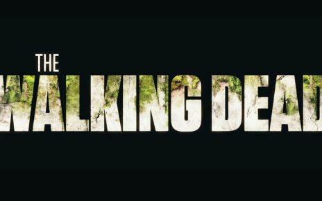 The Walking Dead decima stagione