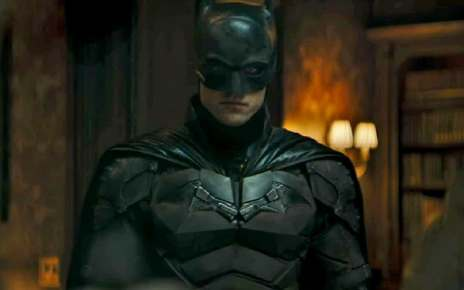 L'iconico Detective rivive nel primo trailer di The Batman