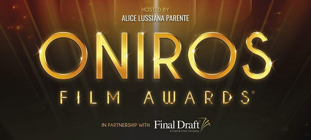 Oniros Film Awards Terza Edizione