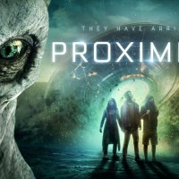 Proximity: Recensione del film su Prime Video