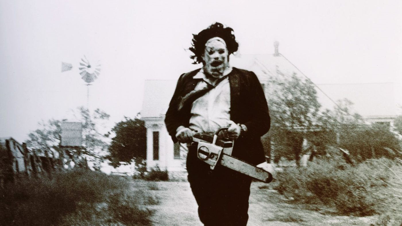 Texas Chainsaw Massacre - Remake