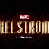 Il lato oscuro della Marvel nel nuovo trailer di Helstrom