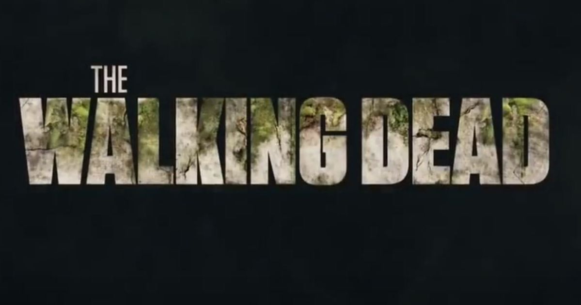 The Walking Dead Serie Futuro