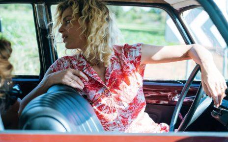 Maledetta Primavera: Il trailer del film con Micaela Ramazzotti