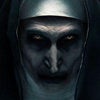 I film horror più spaventosi di sempre secondo uno studio