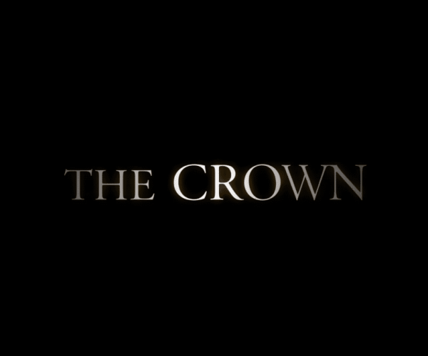 The Crown 4 - Nuovi Poster