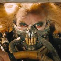E' morto Hugh Keays-Byrne, fu Toecutter e Immortan Joe nella saga Mad Max