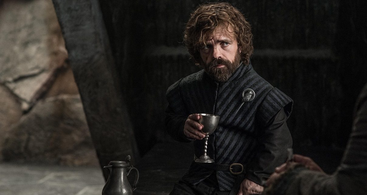 Peter Dinklage nel remake di The Toxic Avenger