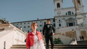 Ballo Ballo, recensione del musical omaggio a Raffaella Carrà